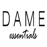 Dame Essentials