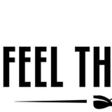 Feel the Heal