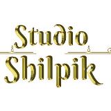 Studio Shilpik