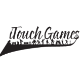 ITouch Games