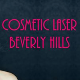 Cosmetic Laser Beverly Hills