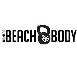 Alameda Beach Body