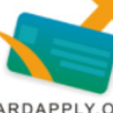 Pan Card Apply