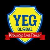 YEG Global