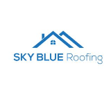 Sky Blue Roofing