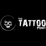 The Tattoo Point