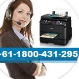 epsonprintrest12345