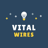 Vital wires