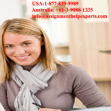 assignmenthelpexperts