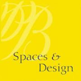 Spaces and Design