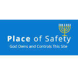 Place of Safety Forum