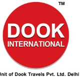 Dook International