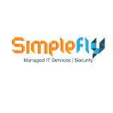 simpleflytech