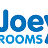 Joey Rooms- PG for Daily&Monthly Accommodation in Bangalore