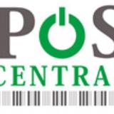 POS Central