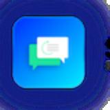 iphonesmsbackup