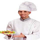 Pizz Stoneham Restaurent Online Food Delivery