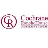 Cochrane RancheHouse