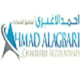 Ahemad Alagbari Chartered Accountants
