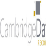 Cambridge Data Recovery