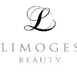 limogesbeauty
