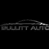 Bullitt Auto