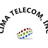 CIMA TELECOM, INC