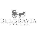 Belgravia Green