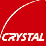 Crystal Refrigeration