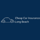 Cheap Car Insurance Anaheim CA