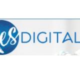 Yes Digital