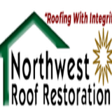 Northwest Roof Restoration