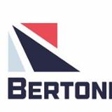 Bertoni Construction LTD