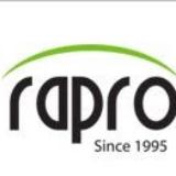 Rajam Property