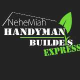 Builders Express Handyman Services