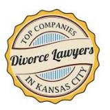 Kansas City Divorce Attorney