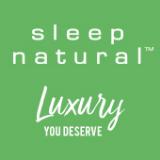 Sleep Natural