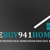 We Buy 941 Homes LLC