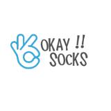 okaysocks
