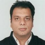 Dr Gaurav Khera