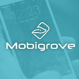 mobigrove