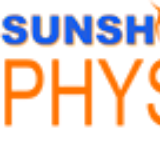 SUNSHINE PHYSIOTHERAPY & SPORTS CLINIC