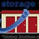 Storage Unit Auction List