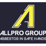 Allpro Group