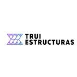 Trui Estructuras