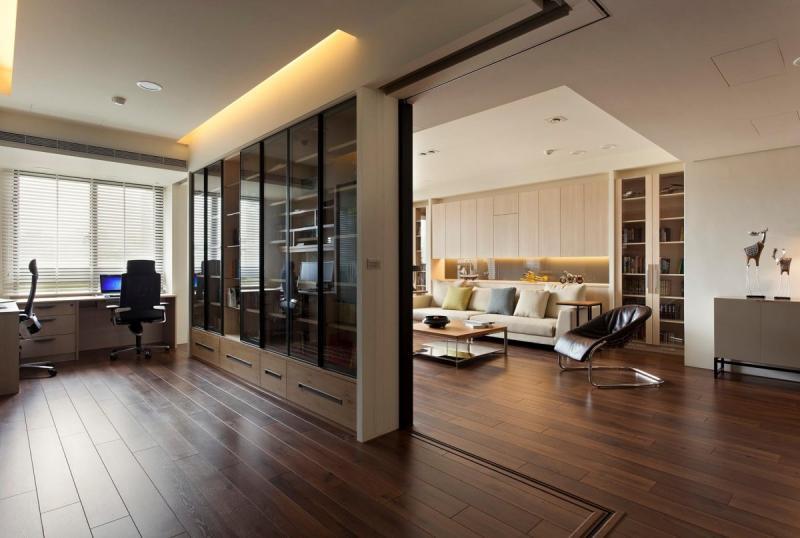 Top Interior Designing Company Interior Designers In Delhi