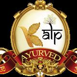 Kalp Ayurved