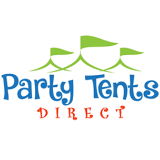 Party Tents Direct