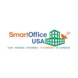 Smart Office USA