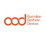 Australian Aesthetic Devices